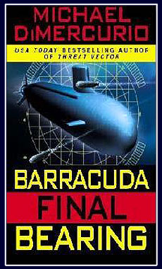 [Barracuda Final Bearing]